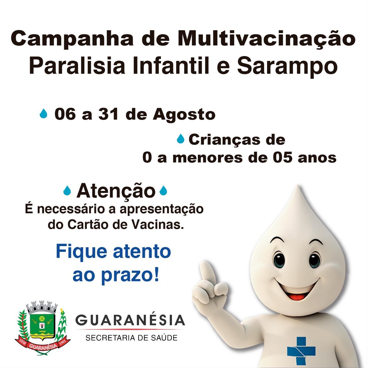 3 - campanha vacina