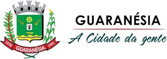 Prefeitura de Guaranésia