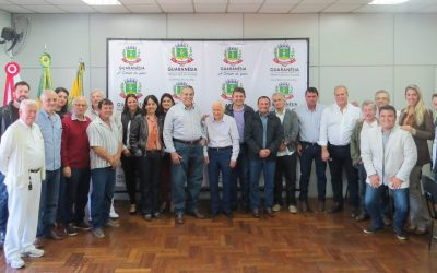 1º Seminário: CLÍNICA MÉDICA E CIRURGIA GERAL acontecerá em Guaranésia