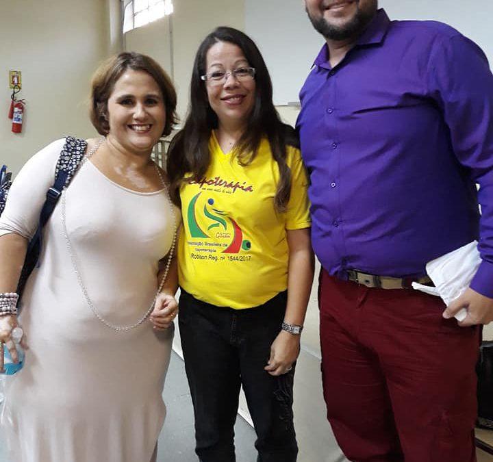 Guaranésia participa da Semana Nacional de Museus